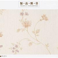 空气净化壁纸(绣花)
