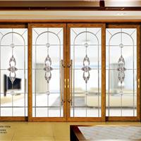 沙县铝合金门窗,沙县门窗定制,三明高端门窗品牌