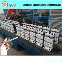 可折弯铝条设备生产厂家 高频焊铝条设备