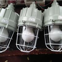 BAD83防爆高效节能无极灯厂家规格型号
