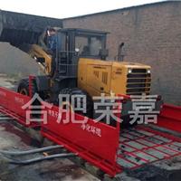 杭州泥土车自动洗车台