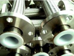 厂家原材料 定做波纹金属管