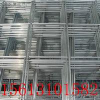 伊春屋面打混凝土钢丝网片折扣价&4-6毫米焊接钢丝网规格