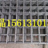 榆林矿道加固钢筋网片&6mm井下支撑钢筋网片限时特价