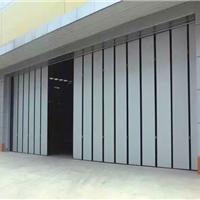 静宇折叠门、变压器折叠门、配电房折叠门