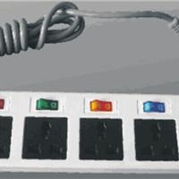 CCL-ZC 防雷插座