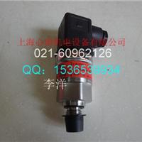 MBS3050 060G1152现货
