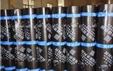 sbs防水卷材如何施工才能达到较优的防水渗漏?-防水卷材