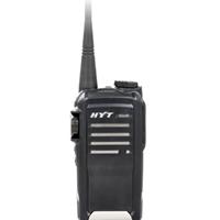 泸州对讲机、写频、维修、TC500S销售价格