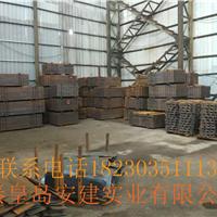 钢结构模板支撑