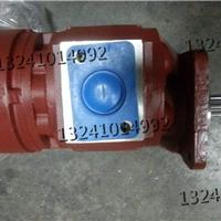 吴江打桩机专用液压齿轮泵|济南液压泵厂
