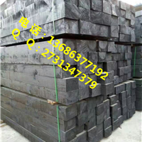 防腐枕木生产厂家
