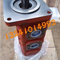 石家庄煤机专用液压齿轮泵|济南液压泵厂