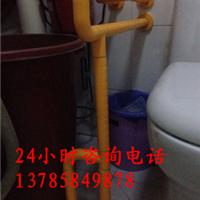 广东专业生产洗手间不锈钢防滑扶手淋浴抓杆