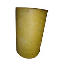 玻璃棉管、玻璃棉保温管、玻璃棉管批发、玻璃棉管厂家