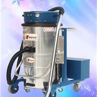 拓威克充电式工业吸尘器 山东济南工厂清洁用吸尘器价格