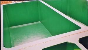 河南郑州特种氰凝防水防腐涂料厂家价格