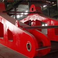 河南郑州钢结构氟碳漆生产供应商