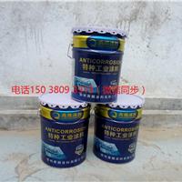 河南郑州生产灰铝粉石墨醇酸面漆的厂家价格