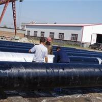 郑州环氧煤沥青防腐漆价格