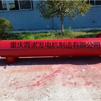 瓦斯湿式放散阀燃气发电安全阀干式放散阀