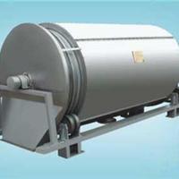 商洛TY-560化粪池污水处理设备原装现货
