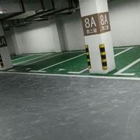南京道路划线 南京达尊交通工程有限公司