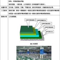 南京停车场设施 南京达尊交通工程有限公司
