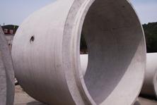 威海铸新水泥制品(威海地区供应)