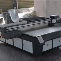 济南UV平板打印机可以打印哪些产品