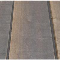 维木商城-天然木皮|欧洲白橡木皮|欧洲白橡烟熏锯齿木皮|白橡木皮