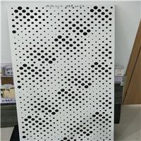 上海直销铝单板&幕墙-aluminum veneer&curtain wall