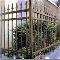 云南昆明锌钢护栏厂家,阳台防护栏,围栏栅栏
