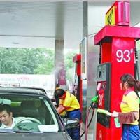 加油站防暑喷雾,加油站降温、加油站喷雾装置微雾降温生产厂家