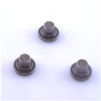 厂家直销各种规格台阶铆钉 多种规格高标准高品质货稳定生产工厂
