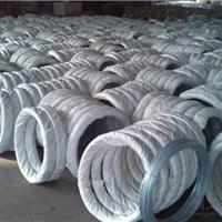 优质热镀锌铁丝供应