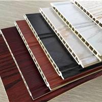 生态木212浮雕板195平面板