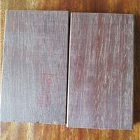 红铁木价格 红铁木菜板及其优缺点