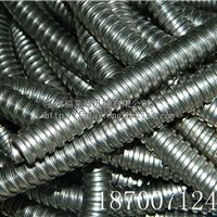 湖南光纤光缆保护柔性套管 DN20不锈钢金属软管