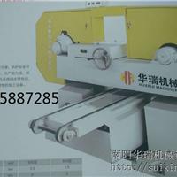 南阳石材机械厂家直销新型连续式薄板分切机