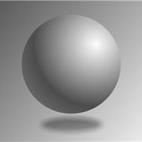 可溶解压裂球
