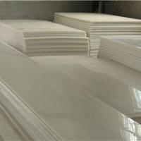 pp塑料板材专业焊接雕刻切割折弯打孔等工艺免费拿样欢迎咨询