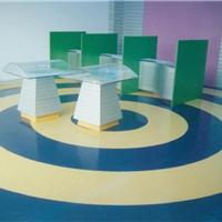 地板-pvc地面装饰材料批发零售
