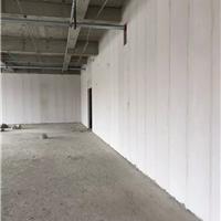 厂家供应 蒸压加气混凝土板 ALC板 墙板 100mm厚