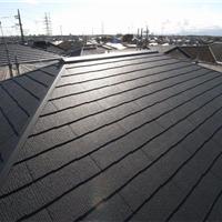 厂家 蒸压加气混凝土板 ALC板 钢结构屋面板