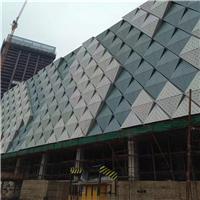 广东建筑Pate curtain walls-幕墙铝单板生产厂家