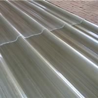 安阳钢结构屋顶采光瓦