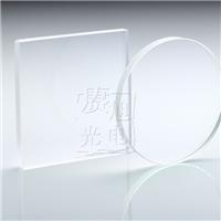 LP425长波通滤光片,人脸识别考勤仪