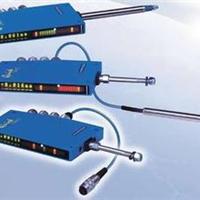 Marposs测量电子柱,进口气动量仪