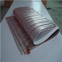 供应养猪发热片 猪仔碳纤维电热板 水泥防水
